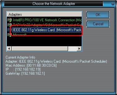 mikrotik hack 0