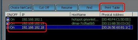 mikrotik hack 1